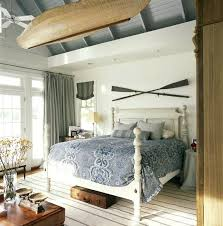 coastal style decorating ideas beach style bedroom ideas beach style master bedroom lovely beach