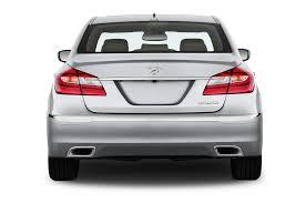 2013 hyundai genesis 3 8 specs 2013 hyundai genesis reviews and rating motor trend