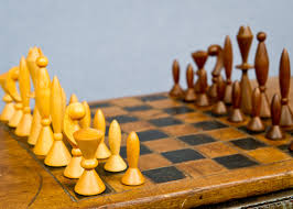 chess sets nyc hartwig chess set kingly luxury chess sets