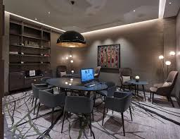 Home Design And Decor Shopping Recensioni by Meetings U0026 Events At Hilton Milan Milan It