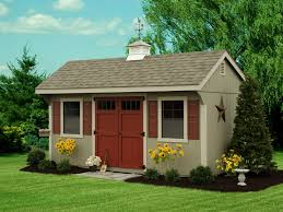 long island sheds custom built sheds new york shed builder