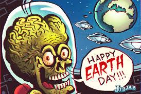earth day desktop the jibjab blog