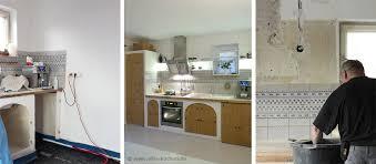kosten einbauküche auffallend ideen einbauküche kosten einbauküche kosten home