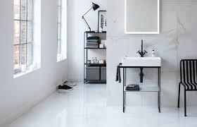 Duravit Bathroom Cabinets by Homepage Duravit