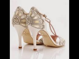 Wedding Shoes Online Uk Download Cheap Wedding Shoes For Bride Wedding Corners