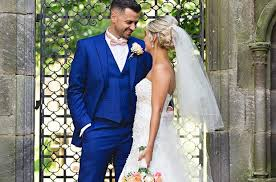wedding suit hire dublin stylish wedding suits for grooms groomsmen and where to buy