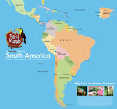 south america map aruba index of wp content uploads 2014 06