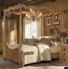 four post king size bedroom sets foter