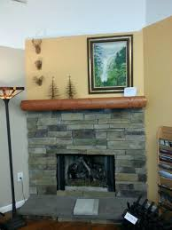 contemporary fireplace surround ideas modern tiled gas