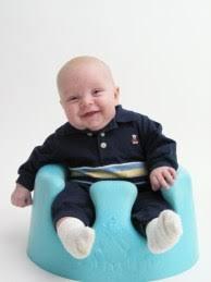 siege bumbo le siège bébé bumbo une vraie alternative au transat la vie