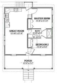 Shotgun Floor Plans 287 Best Modern Homes Images On Pinterest Small Houses