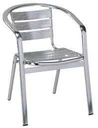 metal patio chairs metal outdoor furniture rocking chairs design