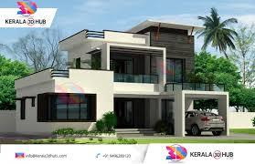 modern contemporary house house plan modern house plans plain ideas contemporary house plans