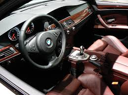 M5 Interior Cars A Gallery On Flickr