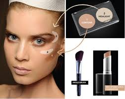 32 best images about makeup contouring on how to contour makeup and plastic surgery