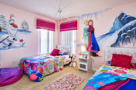 bedroom furniture frozen bedroom decorating ideas frozen bedding full size of bedroom furniture frozen bedroom decorating ideas frozen bedding for toddler bed frozen large size of bedroom furniture frozen bedroom