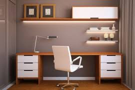 Pleasant Home Office Design Ideas For Furniture Home Design Ideas - Home office remodel ideas 4
