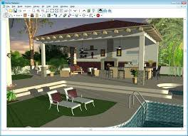 Patio Design Software Idea Patio Design Software Or Patio Design Software 33 Patio