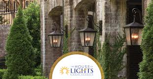 the house of lights melbourne residential lighting melbourne updating your outdoor lights