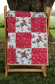 best 25 country quilts ideas on pinterest patriotic quilts 4