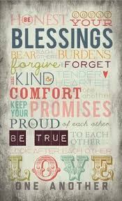Counting Blessings Versus Burdens April Blessings April For The App Of Beautiful Wallpapers