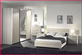 chambre a coucher pas cher conforama chambre adulte pas cher conforama chambre coucher adulte
