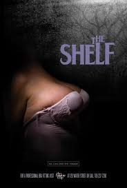 the shelf the boobie trap the boobie trap the shelf print ad by target