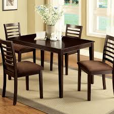 Walmart Dining Room Furniture by 100 Dining Sets At Walmart Retro Dining Chairs Set Of 2 Red
