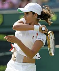 biography sania mirza sports news ms sania mirza galley