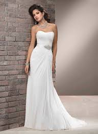 Summer Wedding Dresses Dresses For A Summer Wedding Wedding Dresses In Jax