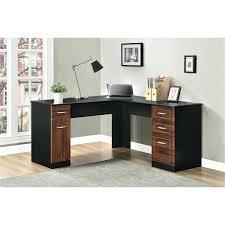 Compact L Shaped Desk Fresh Finest Compact L Shaped Desk Aplw1511 26936