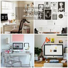 rustic glam home decor home office 6 tips para decorar tu espacio de trabajo en casa