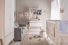 chambre deco bebe chambres pour filles et garçons pas cher baby mania com