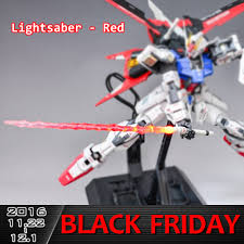 black friday best deals on christmas lights compare prices on fixing christmas lights online shopping buy low