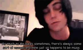 Kellin Quinn Meme - kellin quinn gif find share on giphy
