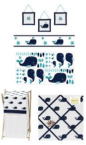 Jojo Design Bedding Whale Bedding Twin Full Queen