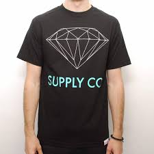 diamond supply co buy diamond supply co clothing cheap cashmere sweater england