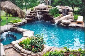 prefabricated pools 2018 inground fiberglass pool cost homeadvisor