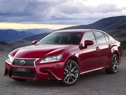 lexus tiles review 2016 lexus nx 200t f sport red cars auto wheels and amazing cars