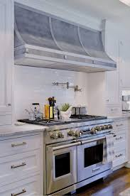 the 25 best wolf range ideas on pinterest wolf stove wolf oven
