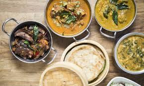 cuisine samira at kokum chef hemant mathur takes on the cuisine of kerala indian