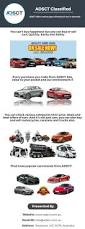 Vintage Ford Trucks For Sale Australia - best 25 buy old cars ideas on pinterest old car purchase