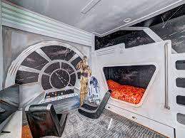 star wars jedis princesses 6 bedroom disneyland house huge pool southeast anaheim house rental sleep in the millennium falcon imaginations soar in our new