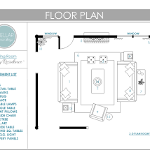 floor plan furniture clip art on living room furniture floor plans