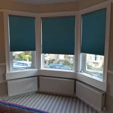 cost of window dressing style within