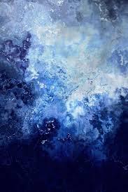 25 beautiful abstract art paintings ideas on pinterest abstract