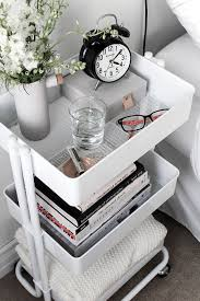 maximize space small bedroom 9 stylish organization ideas for small bedrooms maximize space