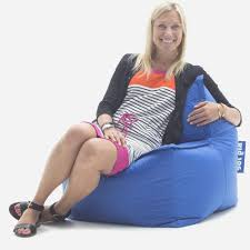 Big Joe Cuddle Bean Bag Chair Bean Bag Chair With Cup Holder Bean Bags Ideas
