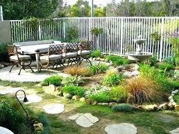 Patio Landscape Design Ideas Patio Landscape Designs Mbtshoeswomen Us