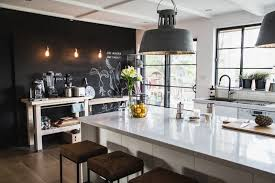 Kitchen Makeover Brisbane - welcome to our new kitchen renovation before and after cook